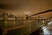 Brooklyn-Bridge-canvas-lit