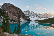 Rockies-Glacier-big