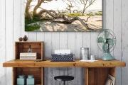 vintage-room-design-ideas-53790647